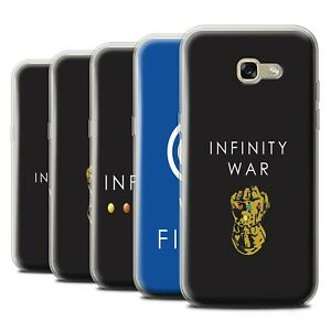 Gel-TPU-Case-for-Samsung-Galaxy-A5-2017-Infinity-War-Inspired