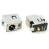 For Hp Pavilion Dm3-1008tu Dm3-1130us Dm3-1131nr Ac Dc Power Jack Plug In Socket