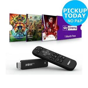 NOW-TV-Smart-Stick-Full-HD-1080p-Voice-Search-with-1-Month-Sky-Cinema-Pass
