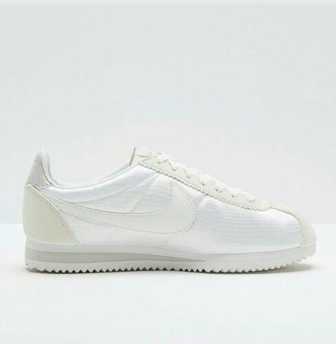 749864 Nike Wmns Nylon Classic 103 Cortez C7CIwxdqP