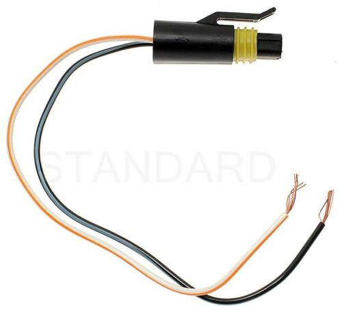 Oil Pressure Switch Connector-Vehicle Speed Sensor Connector Standard S-727