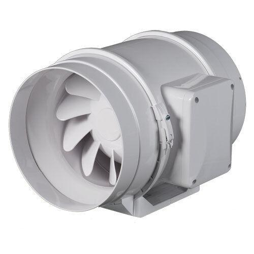 PROMOZIONE Tubo Aerazione con Coda,Ventilatore per tubi,ventilatore,aerazione,