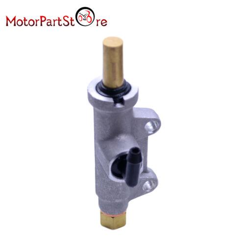 Rear Brake Master Cylinder Polaris Sportsman 335 400 450 500-700 800 1910301