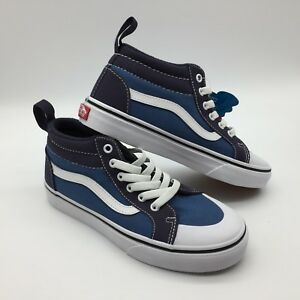 Vans Kids' Shoes \