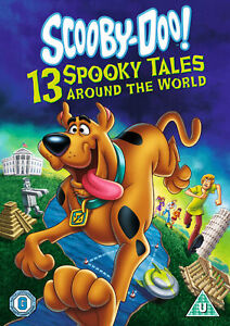 Scooby-Doo-Around-the-World-2014-DVD