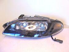 Used 97 98 99 MITSUBISHI ECLIPSE USED Headlight  LEFT SIDE DRIVER