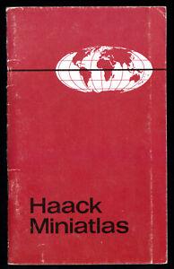 Haack-Miniatlas-1983