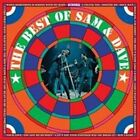 Best of Sam and Dave [Limited Edition] by Sam & Dave (Vinyl, Jul-2012, Friday Music)