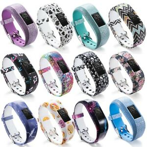 Replacement-Band-for-Garmin-Vivofit-JR-JR2-Junior-Buckle-Strap-Secure-Wristband