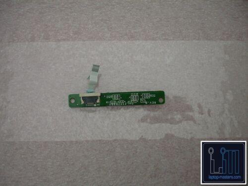 Lenovo Ideapad Touch U310 LED Board with Cable 37LZ7LB0010 DALZ7TYB8BO