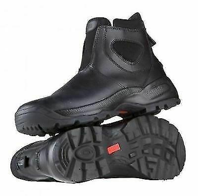 5.11 0133 Mens Company Boot 2.0 Black