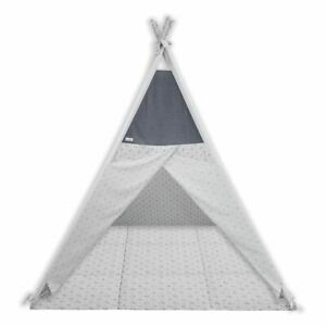Teepee-Tent-large-Traffic-Collection