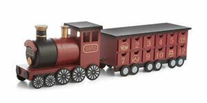 Harry-Potter-Wooden-Advent-Calendar-Hogwarts-Express-Train-5972-Christmas-Gift