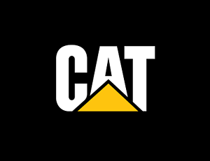 details about caterpillar engine wiring diagram pdf 3126 c15 c9 c10 c11 c12 c13 c7 3406e cat cummins isx ecm power supply c15 cat youtube