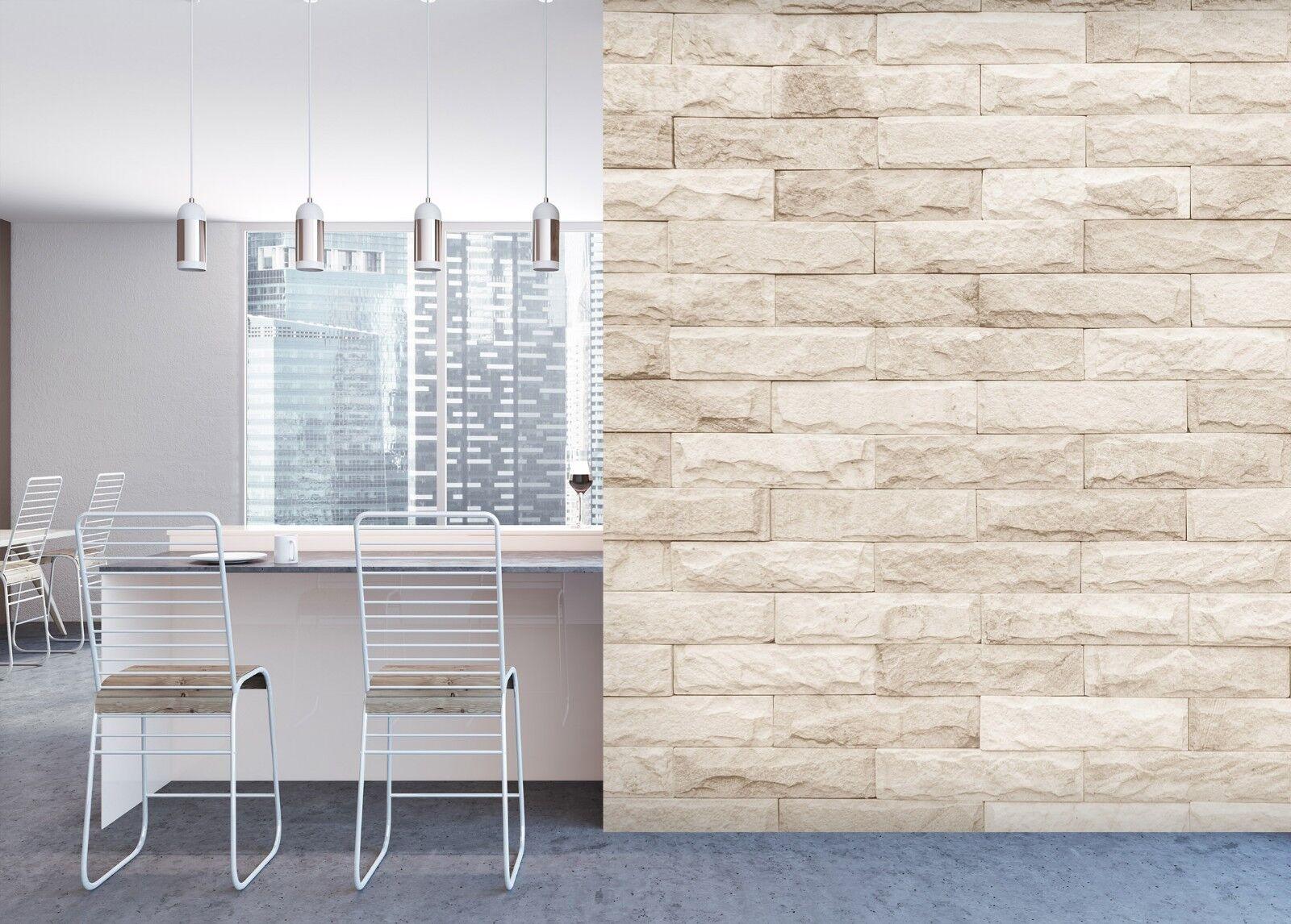 D antico muro di mattoni texture piastrelle parati marmo muro