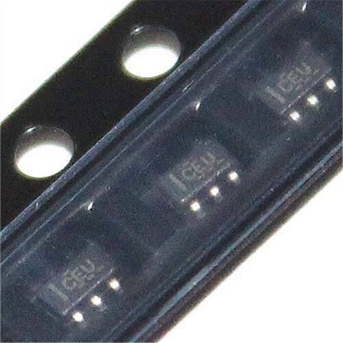 5PCS INA211AIDCKR IC CURRENT MONITOR 1/% SC70-6 INA211 INA211A 211A INA211AI 211A
