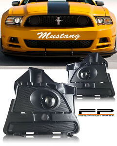 image is loading 2013-14-ford-mustang-v6-gt-boss-302-