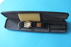 Candide Sport Montre-bracelet-bravo (inclut Cadeau Case) £ 29.99 Neuf Gratuit P & P-afficher Le Titre D'origine