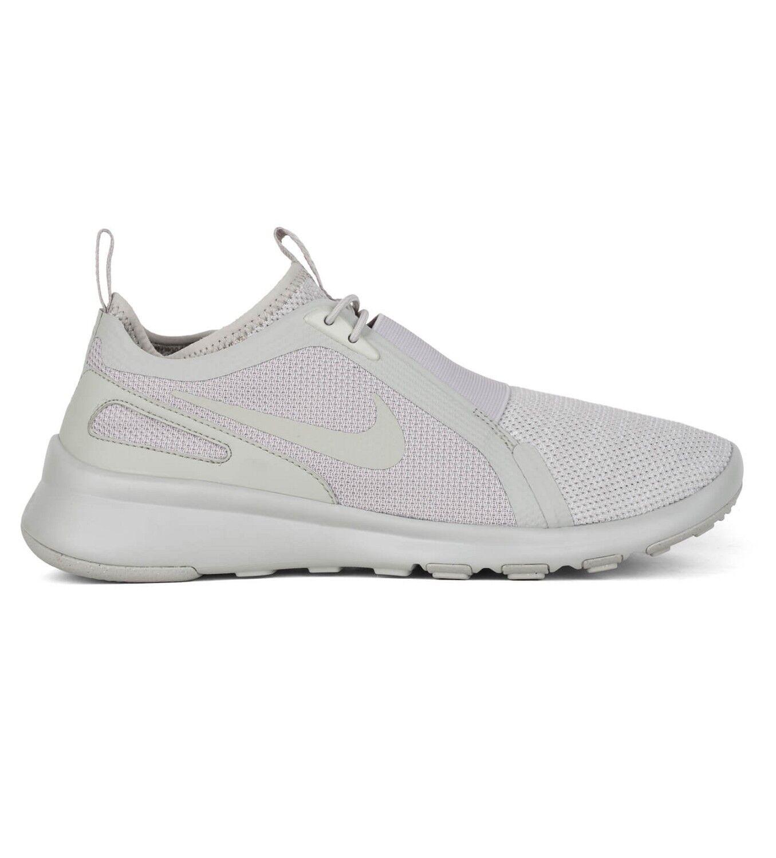 NIKE current slip on on on BR Uomo Sneaker Pale Grey | Il Più Economico  | Scolaro/Signora Scarpa  8ffcdf