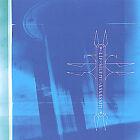 Lip Silent Assassin by Lip Silent Assassin (CD, Jun-2005, Motherstar Records LLC)