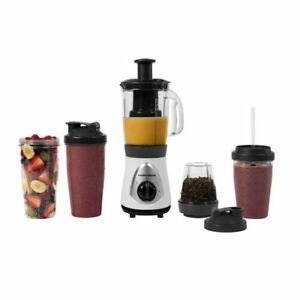 Morphy-Richards-403021-Easy-Blend-Deluxe-Jug-Blender-Ice-Crushing