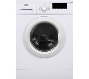 LOGIK-L612WM16-Washing-Machine-White-Currys