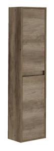 Columna-armario-para-bano-o-aseo-suspendida-color-Nordik-30x140x26cm