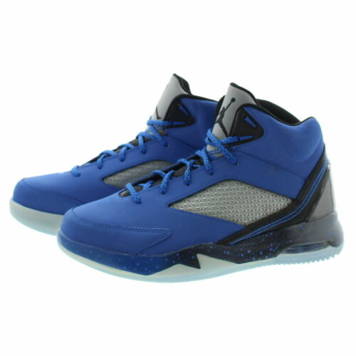 Nike 679680-403 Air Jordan Flight Remix Mens Sport
