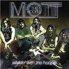 Mott the Hoople - Walkin' with the Hoople (Live Recording, 2004)