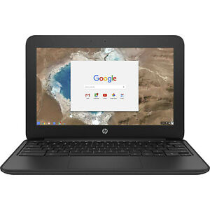 HP-11-G5-Chromebook-11-6-034-Laptop-Intel-Celeron-N-1-60GHz-4GB-16GB-SSD-1FX82UT