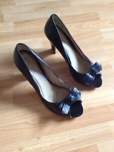 Dorothy Perkins Heels Size 6