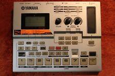 Used yamaha su200 sampler sampling sequencer su-200 0206 3.