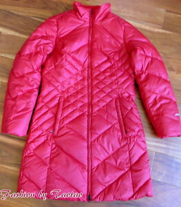 New with Tag Eddie Bauer Essential Down Vest