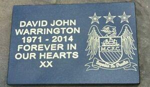 Granite-Memorial-Grave-Plaque-Stone-Headstone-engraved