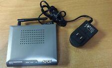 Amx Nxa-wap200g 802.11g Wireless Access