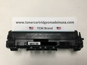 TCM-USA-HP-CF248A-MICR-Toner-Cartridge-For-use-in-HP-M15w-M28w-Made-in-USA