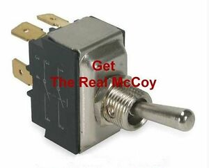 shopsmith mark v replacement switch from 1954 1993 2 or 4 wires new Telephone Wiring Diagram image is loading shopsmith mark v replacement switch from 1954 1993