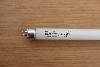 0.8mm//1mm  Rosin Core Lötflussmittel Roll Blei Löten Zinndraht Lötzinn