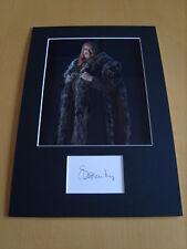 Stephen Fry Genuine signed authentic autograph UACC / AFTAL