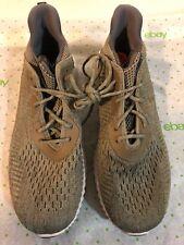 7d2a4e012 adidas Alphavounce EM Undye W Running Women s Shoes Size 9.5 for ...