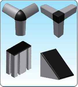 T-Slot-Aluminum-Profile-and-Angle-End-Cap-Serial-5-8L-8-size-20-30-40-profil