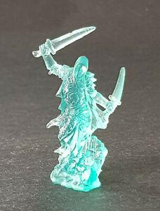 1x-WRAITH-SLAYER-dual-sword-BONES-REAPER-figurine-miniature-jdr-rpg-d-amp-d-77641r