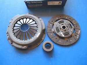 Kit-d-039-embrayage-Sachs-pour-Honda-Accord-Civic-Freelander-Rover-25-45-200