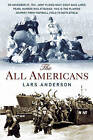 The All Americans by Lars Anderson (Paperback / softback, 2005)