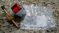 Scotsman 11-0493-01 HGV 220 Volt