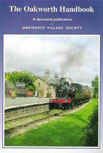 2007-Oakworth-Handbook-info-about-the-village-of-Oakworth-West-Yorkshire