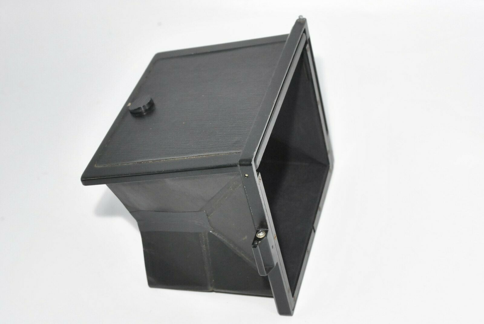 Toyo-View 4x5 Folding Focusing Hood / Ground Glass Cover from Japan 21102