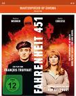 Koch Media - Fahrenheit 451 1 Blu-ray