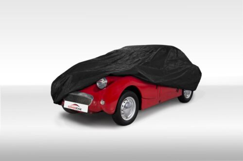 Indoor Car Cover for Austin A30//35