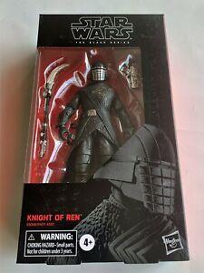 Star-Wars-Black-Series-105-KNIGHT-OF-REN-First-Order-Enforcer-6-15cm-AF-Ep-IX